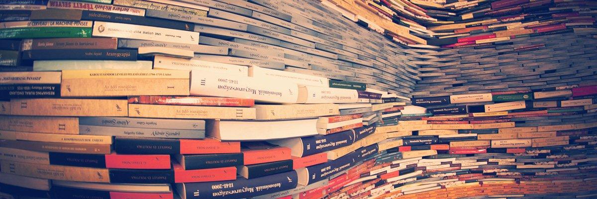 books_1200x400