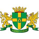 Jozsefvaros_150