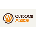 Outdoor Mission