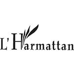 L'Harmattan Könyvkiadó