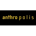 Anthropolis Antropológia Közhasznú Egyesület