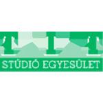 TIT Stúdió Egyesület