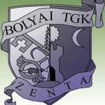 Bolyai Tehetséggondozó Gimnázium és Kollégium