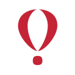 Startup Safari